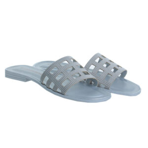 CD120703 / grigio